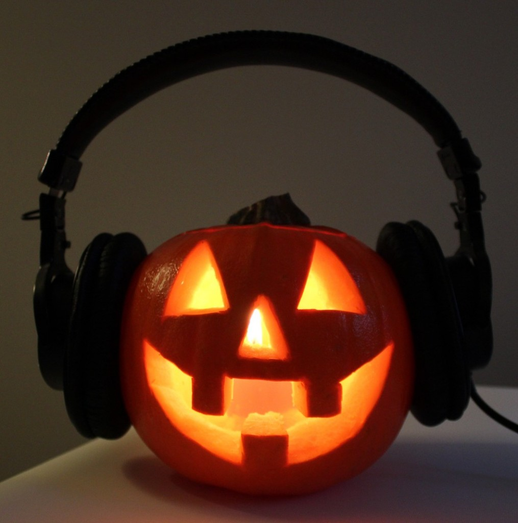 audiothing-halloween-pumpkins-sound-library-e1383160509332