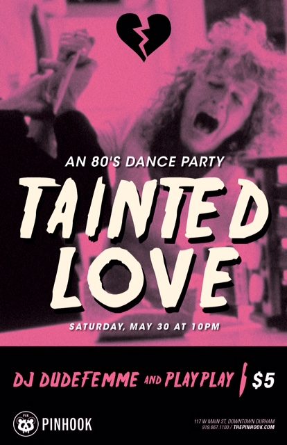 TaintedLove_Party_11x17