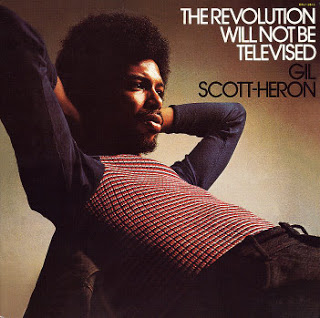 the_revolution_will_not_be_televised_gil_scott_heron