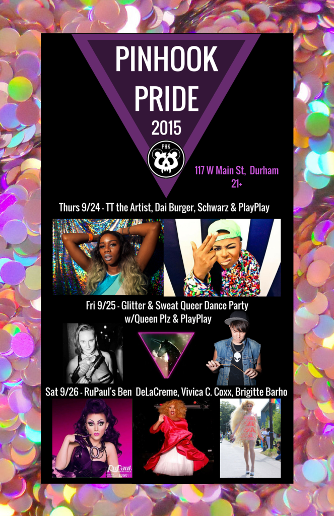 Pinhook Pride Weekend (1)