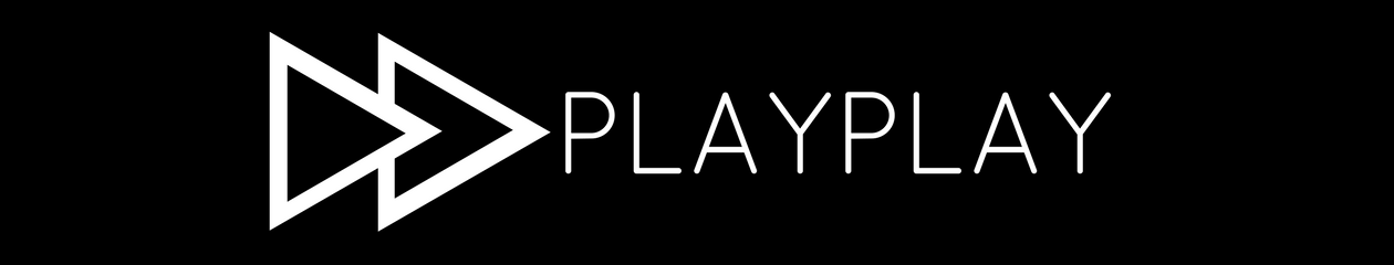 PlayPlay